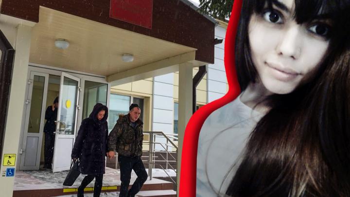 «Хотел бы смертной казни для нее»: в Заводоуковске начался суд над няней, которая убила младенца