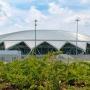 «Билайн» подготовил «Самара Арену» к Чемпионату мира по футболу