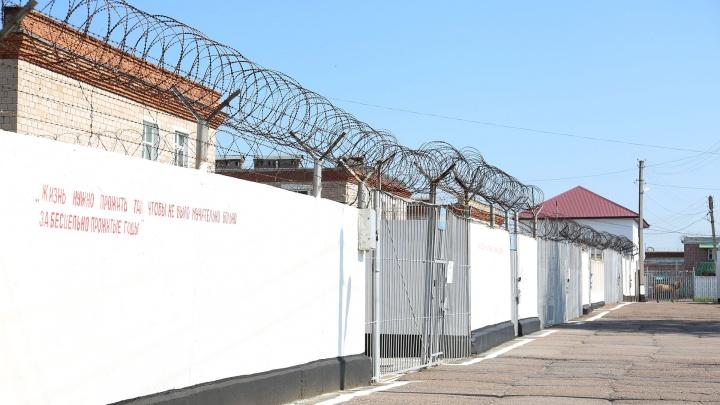 Дело о 300 миллионах: в Уфе осудили председателя правления «Дуслык-Строй», экстрадированного с Кипра