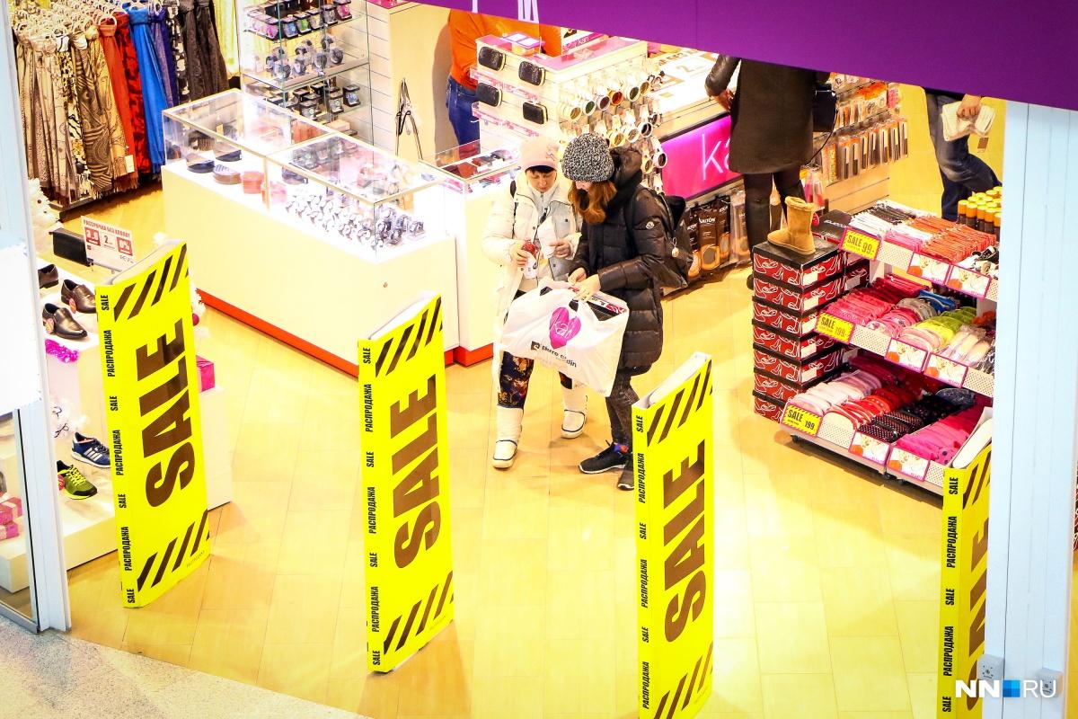 AliExpress запустит в русских городах магазины виртуальной реальности