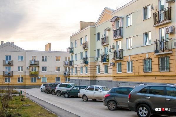 Скоро жители «Кошелев-проекта» смогут добираться до дома не только на автомобильном, но и на рельсовом транспорте