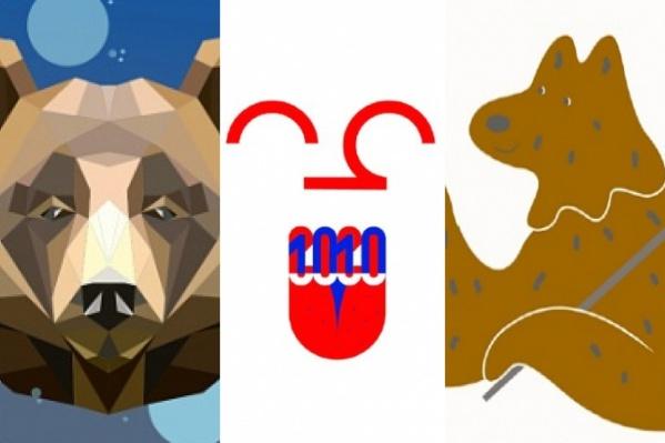 В Ярославле лучший логотип 1010-летия выберут народным голосованием