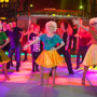 «Здесь планируют строить «Пермскую ярмарку»»: в выходные закрылся танцевальный ресторан «СССР»
