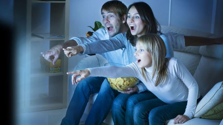 Бесплатно на 30 дней: Ростелеком запустил специальную подписку на интерактивное ТВWink
