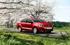 """""""Горящее предложение"""" от """"БЕССЕР-АВТО"""": у горожан появилась возможность приобрести Volkswagen Jetta за полцены"""