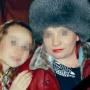 Над девочкой надругался: южноуральцу вынесли приговор за убийство женщины и её дочери