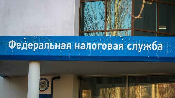 «Выигрываем практически все суды»: в ФНС рассказали ростовчанам, чем грозит неуплата налогов