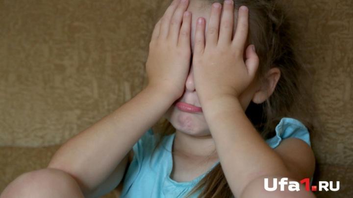 В Башкирии мачеха ответит перед судом за истязание ребенка