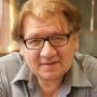В Тольятти пропал актер сериала «Улицы разбитых фонарей»