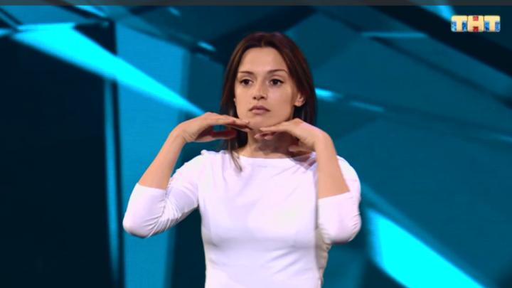 Танцовщица из Новосибирска прошла в новый сезон шоу «Танцы» на ТНТ