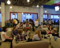 Интеллектуальный клуб «60 секунд» в Уфе – развлечение для умных и активных