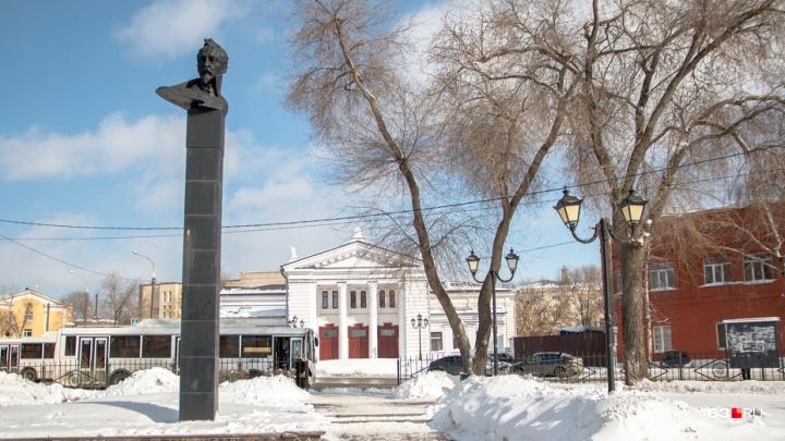 По две площадки в районе: в Самаре расширили список мест для встреч депутатов с избирателями