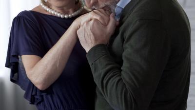 Эти изменения не видно в зеркале: три признака интимного старения женщины