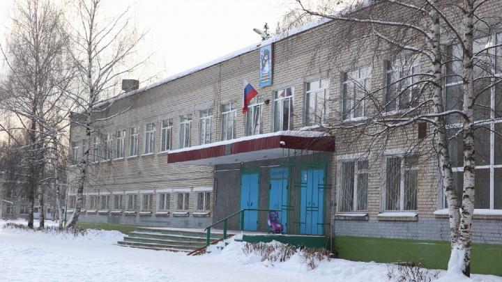В Ярославле 8-летняя девочка умерла от менингита: класс её школы закрыли на карантин