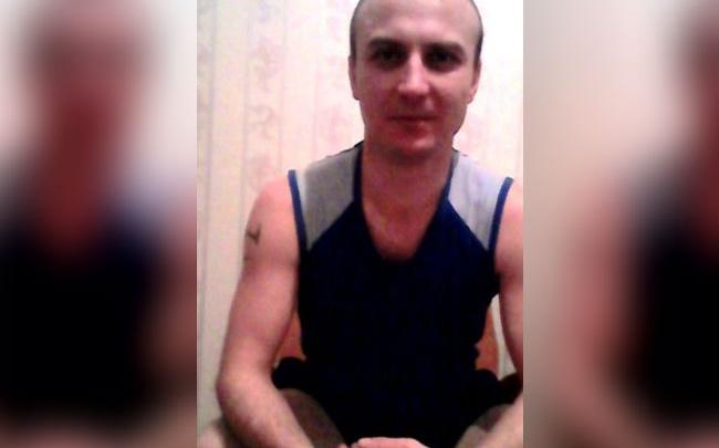 В Башкирии разыскивают мужчину, задолжавшего сыну и дочери 300 тысяч рублей алиментов