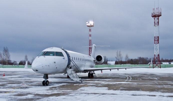 В Ярославской области мужчина заплатил 600 тысяч, чтобы увидеть семью