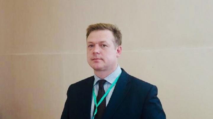 Против бывшего главы Минсельхоза Прикамья Ивана Огородова прекратили второе уголовное дело