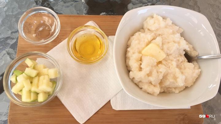 Ученые против мифов: правда ли, что на завтрак можно есть все, а газировка без сахара безвредна?