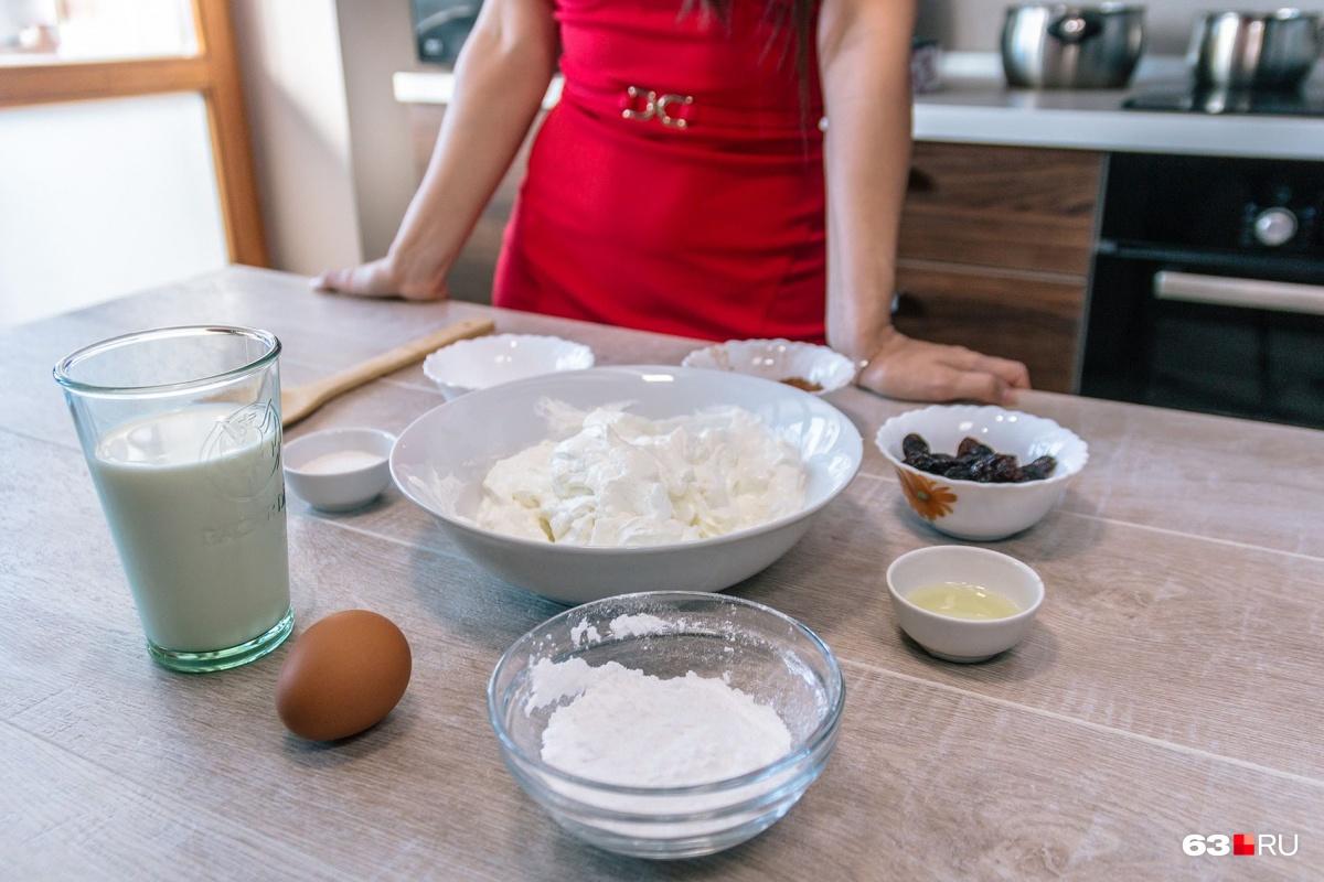 Дарите «Шоколадное сердце» из блинов: публикуем оригинальный рецепт к Масленице