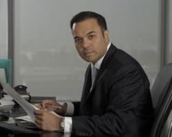 Банк ВТБ предложил клиентам «Быстрый овердрафт»