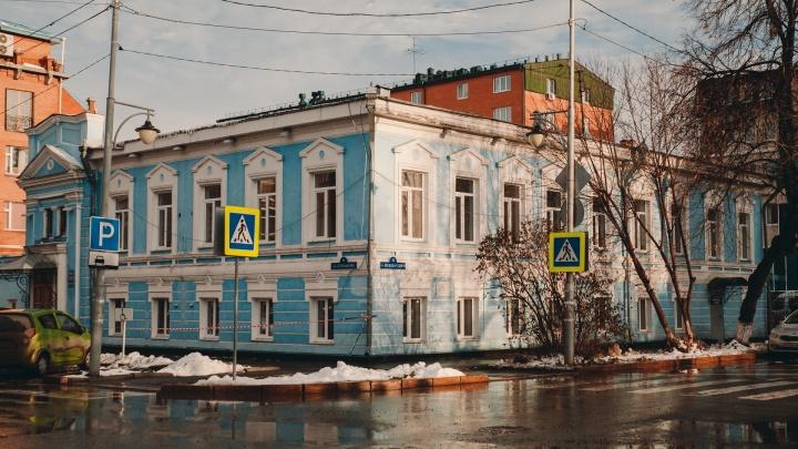 В Тюмени медкомиссия на права подорожает в четыре раза