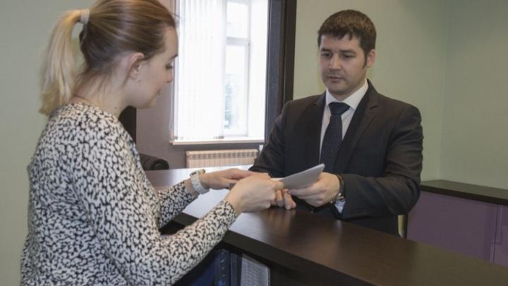 Поручитель для бизнеса: чем может помочь предпринимателю гарантийный фонд