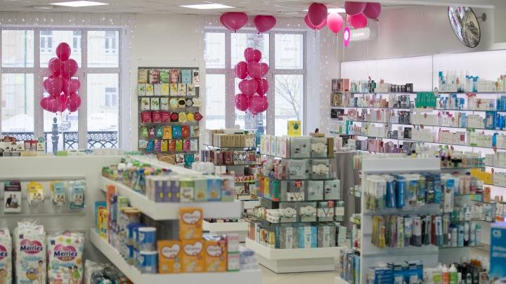 Обзор современной аптеки: правда ли, что купить лекарства онлайн быстрее и дешевле