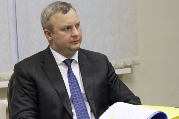 Про работу Михаила Кузнецова многие отзываются хорошо. Но не мэр