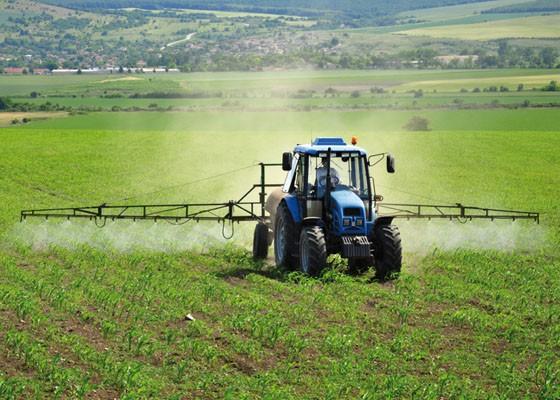 Посевная началась: сезонно-полевые работы на Среднем Урале традиционно проходят при поддержке Россельхозбанка