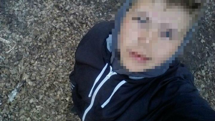 В Первоуральске парни забили насмерть ногами подростка