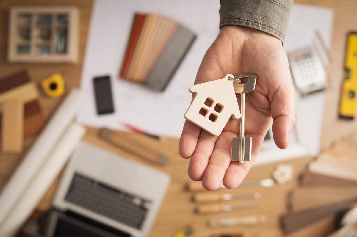Непростая долюшка: нюансы покупки квартиры в долевой собственности