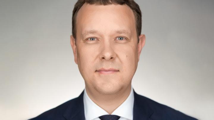 Алексей Долгов возглавит объединенный бизнес ВТБ в Свердловской области