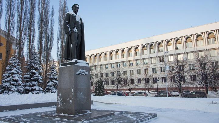 В ФСБ Башкирии информацию о розыске террористки из Москвы назвали недостоверной