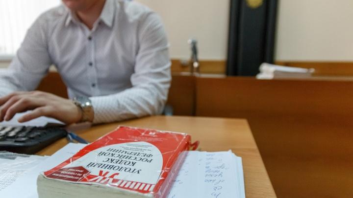 В Самарской области адвокат оставил без квартир несколько человек