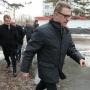 «Останется лишь в фотоархивах»: врио губернатора подвёл первые итоги осмотра Челябинска