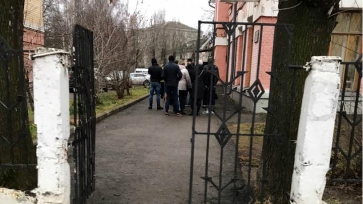 Водители атакуют наркодиспансеры Ярославля и Рыбинска. Скоро справка подорожает в 13 раз