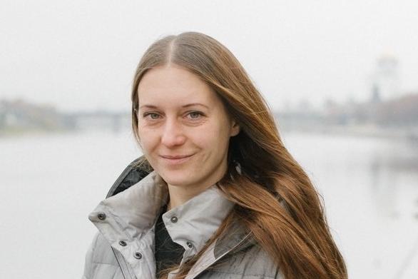 6 февраля 2019 года к Светлане Прокопьевой пришли с обыском