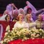 Пять вечеров в Тюмени: смотрим фильмы Хичкока, отмечаем День молодежи, идем в Театр-Театр