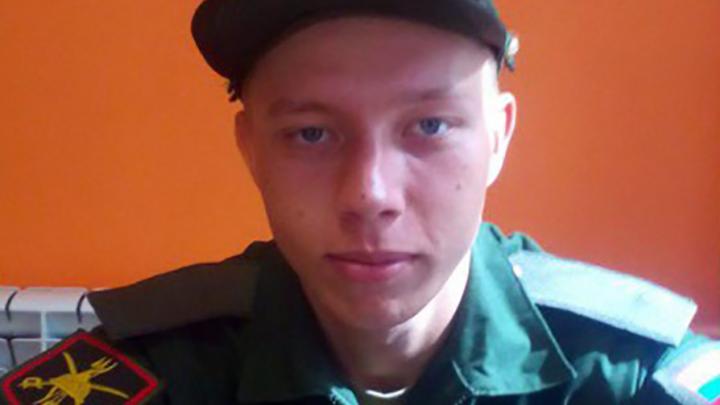 В Челябинской области возобновили уголовное дело о гибели срочника после лыжной гонки