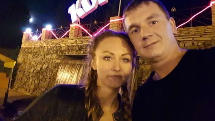 На лечение екатеринбуржца, который выпал с 6-го этажа отеля в Грузии, собрали миллион рублей