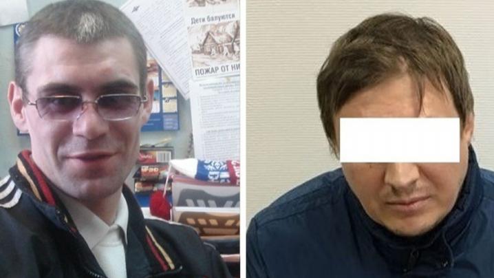 Насильники девочки с Уктуса подали апелляцию: объясняем, почему они не согласны с приговором