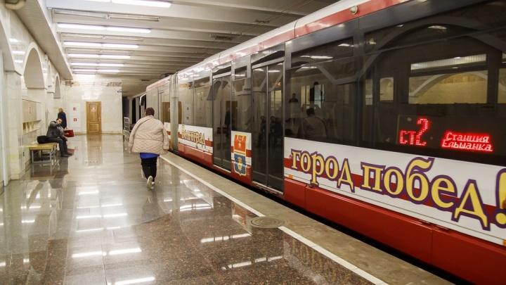 «В Волгограде требуют мзду»: российский урбанист предупредил гибели скоростного трамвая Волгограда