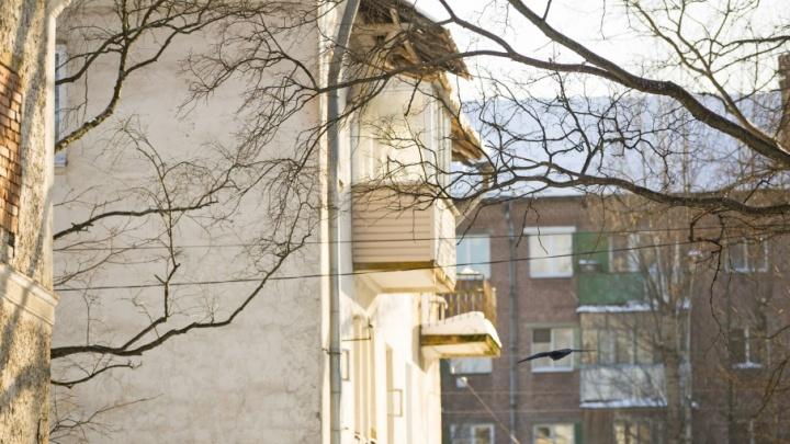 У ярославны арестовали квартиру за кредит в 400 тысяч