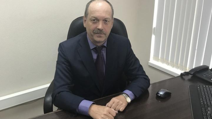 «Ориентируемся на Запад и Восток»: финансист — о перспективах банковского сервиса для участников ВЭД