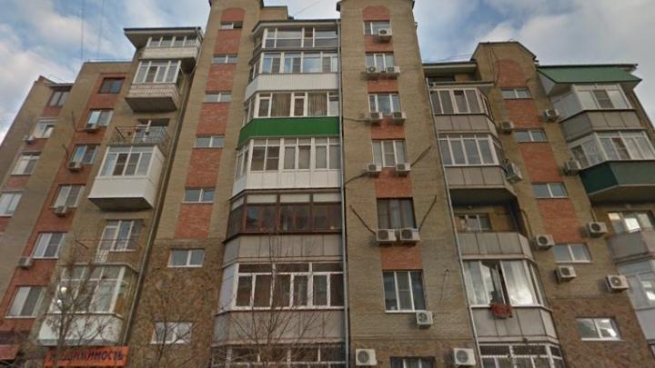 Полиция нашла похитителей девушки, которую затащили в машину в Ростове на Западном