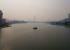 Екатеринбург окутала пелена со странным запахом: онлайн-трансляция