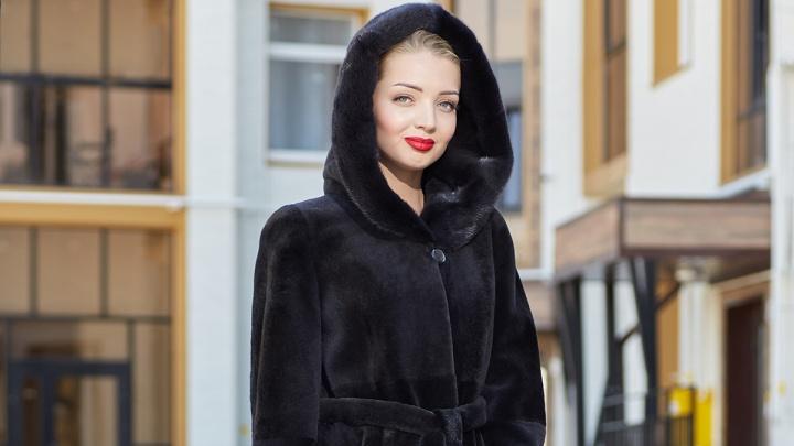 «Готовь шубу летом»: производитель привезет в Пермь модные меха по доступным ценам