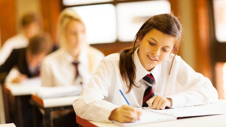 Школьникам помогут развить личные качества и определиться с профессией