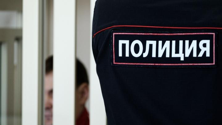 Заманил в безлюдное место: житель Удмуртии получил пожизненный срок за убийство в Перми двух девочек