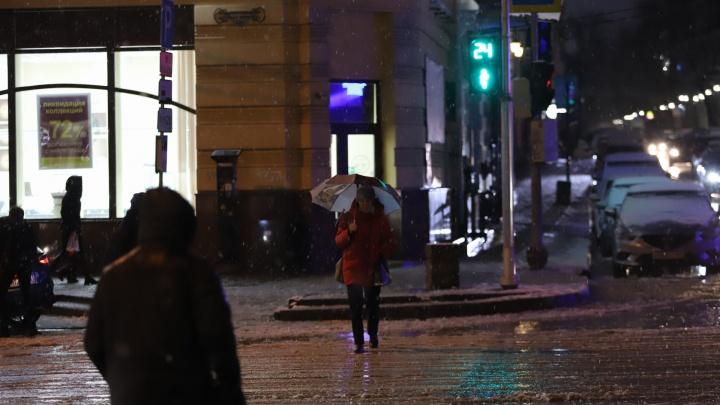 Мужчина, которого в детстве украл отец и увез в Ростов, через 20 лет нашел мать